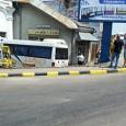 Un accident ce se putea termina tragic pentru pasagerii unui microbuz plecat din autogara Târgu Jiu sâmbătă a avut un deznodământ ce poate fi considerat fericit, ţinând cont că...