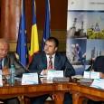 - Trei proiecte de investiţii cu o valoare totală de aproximativ 365 milioane de euro în judeţul Gorj - Gorj a devenit judeţul cu cea mai mare producţie gaze din...