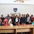 """PARTENERIAT EDUCAŢIONAL """" Solidari cu cei de lângă noi""""  În perioada 06 mai 2015 – 05 octombrie 2015, la nivelul judeţului Gorj, se derulează proiectul""""Solidari cu cei de..."""