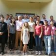 COMUNICAT Şcoala Politică a Tineretului Social Democrat s-a desfăşurat în perioada 18-20 septembrie 2015 , în staţiunea Săcelu, judeţul Gorj, Peste 80 de tineri social-democraţi din organizaţiile de tineret ale...