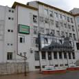 Inspectoratul de Poliţie Judeţean Gorj a efectuat în această dimineaţă, 4 percheziţii pe raza oraşelor Târgu Jiu, Turceni şi Filiaşi, judeţul Dolj, la locuinţele unor...