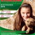 Asociaţia Pro Animals organizează în perioada 22-23 Octombrie 2015, la adăpostul din Târgu Jiu, zona CET, a VII-a campanie de castrări şi sterilizări gratuite, pentru câini si pisici, din cadrul...