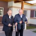 COMUNICAT DE PRESĂ  Astăzi, 3.12.2015, a fost inaugurat noul Centru de recuperare pentru copilul cu handicap Târgu-Jiu, cu sediul în municipiul Târgu-Jiu, strada A.I.Cuza. Investiţia a fost realizată de...