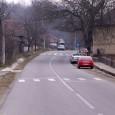 """În data de 16.12.2015 a avut loc recepţia lucrărilor pentru obiectivul de investiţii ,,Reabilitare DJ 673A, Dragoteşti-Mătăsari-DN67-27,790km"""". A fost reabilitat sistemul rutier prin reparaţii îmbrăcăminte asfaltică existentă, frezare şi..."""