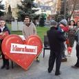 Sărbătoarea 'Dragobetelui', sărbătoare a dragostei la români este specifică şi zonei de sud a ţării (Oltenia, Muntenia şi partial Dobrogea). La acţiunea de Dragobete desfăşurată de câţiva ani sub...