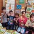 Comunicat de presa  Agenţia pentru Protecţia Mediului (APM) Gorj marchează Ziua Zonelor Umede, eveniment ecologic sărbătorit pe 2 februarie, prin activităţi educative desfăşurate în unităţi de învăţământ din Municipiul...