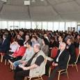 COMUNICAT DE PRESĂ  Partidul Social Democrat Gorj a organizat, la sfârşitul săptămânii, o şedinţă de lucru, la care au participat toţi candidaţii la alegerile locale, dar şi liderii organizaţiilor...