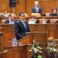 Liderul PSD, Liviu Dragnea, a vorbit la sfârşitul săptămânii trecute despre şansele pe care le au actualii parlamentari ai partidului de a fi susţinuţi în continuare pentru un nou...