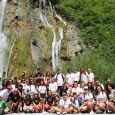 """În perioada 01.06.2016 – 31.05.2017, în judeţul Gorj se va desfăşura proiectul internaţional """"Multicultural village"""", implementat de Asociaţia Scout Society din Târgu Jiu, finanţat de Uniunea Europeană. Activitatea principală..."""
