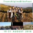 """COMUNICAT DE PRESĂ VINO ACASĂ LA BRÂNCUŞI! – TRANSALPINA FEST La Rânca – Gorj se va desfăşura, în perioada 19-21 august 2016, """"Transalpina Fest"""", complex de evenimente desfăşurate în cadrul..."""