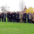Preşedintele României Klaus Werner Iohannis şi premierul Dacian Cioloş au onorat cu prezenţa invitaţia autorităţilor locale gorjene de a participa la manifestările ocazionate de împlinirea a 100 de ani de...