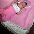 Părinţii unei fetiţe născute luna trecută la Maternitatea Târgu Jiu susţin că micuţa are probleme de sănătate după ce a fost adusă pe lume aici, din neglijenţa unui cadru medical...