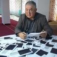 Fostul viceprimar al oraşului Târgu Cărbuneşti, Ion Fugaru, a primit de la Agenţia Naţională de Administrare Fiscală într-o singură zi nu mai puţin de 46 înştiinţări de popriri pe...