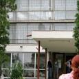 Instanţa de judecată a admis rechizitoriul cu care a fost sesizată de către Direcţia Naţională Anticorupţie în cazul fostului director al spitalului din Motru. Teodor Zavate este acuzat că...