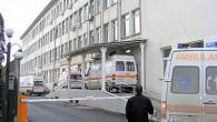 Personal medical puţin şi maşini de intervenţie din ce în ce mai vechi, aceasta este situaţia la Serviciul Judeţean de Ambulanţă Gorj, chemat la tot mai multe intervenţii în care...