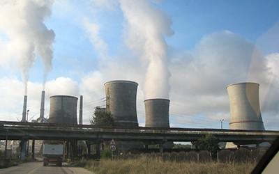 Organizaţia Bankwatch a prezentat un raport pentru Europa Centrală şi de Est cu privire la respectarea Acordului de Mediu de la Paris, concluzia ecologiştilor fiind aceea că aproape toate statele...
