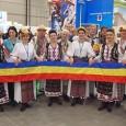 La invitaţia Autorităţii Naţionale pentru Turism (A.N.T.) şi a Reprezentanţei de Promovare Turistică a României în Polonia, în perioada 24-26 noiembrie 2016, Judeţul Gorj a participat la cea de-a 24-a...