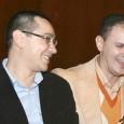 Declaraţiile recente ale fostului deputat Sebastian Ghiţă conform cărora Victor Ponta ar fi fost ameninţat cu puşcăria dacă s-ar fi apucat de autostrada Comarnic – Braşov au fost confirmate de...