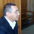 """Fostul premier Victor Ponta a declarat miercuri la Târgu Jiu că pentru salvarea Complexului Energetic Oltenia Guvernul ar fi trebuit să ia măsuri """"ieri, nu azi"""". El susţine că toţi..."""