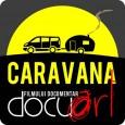 Caravana Docuart va proiecta filme documentare româneşti în prezenţa regizorilor, la Cinema Sergiu Nicolaescu din Târgu Jiu, în zilele de 31 martie şi 1 aprilie. Caravana Docuart, eveniment cinematografic ajuns...