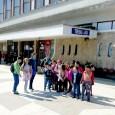 Angajaţii CFR Infrastructură au întrerupt miercuri lucrul în toată ţara, declanşând o grevă spontană pe care au organizat-o cu ajutorul reţelelor de socializare. Pe raza regionalei Craiova au fost însă...