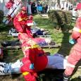 A fost o zi destul de agitată miercuri la Spitalul Judeţean de Urgenţă Târgu Jiu, după ce mai multe echipaje ale pompierilor şi SMURD au intervenit aici după un...