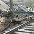 CFR a fost nevoită să modifice rutele unor trenuri care sunt folosite şi de gorjeni pentru diverse deplasări în ţară, decizia fiind luată în urma accidentului produs săptămâna trecută la...