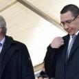 Unul dintre baronii PSD care a ajuns în spatele gratiilor în campania anticorupţie din ultimii ani este foc şi pară pe fostul său şef de partid. Nicuşor Constantinescu, fost preşedinte...