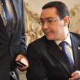 """Ponta despre anchetarea alegerilor din 2009 – """"o abureală""""  Poziţie extrem de interesantă exprimară de fostul premier Victor Ponta în chestiunea anchetării modului în care s-au desfăşurat alegerile din..."""
