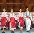 Locuitorii din Căpreni şi din comunele de pe Valea Amaradiei vor îmbrăca straie de sărbătoare în 25 iunie. Începând cu ora 11.00 lângă Şcoala Generală din Căpreni se organizează ediţia...