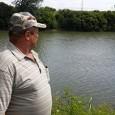 Sfârşit tragic pentru un bărbat de 60 de ani din Rovinari, care, sâmbătă dimineaţa, a plecat la pescuit împreună cu un bun prieten de-al său, în speranţa că vor reveni...