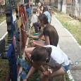În perioada 26 – 28 iunie, Centrul Judeţean pentru Conservarea şi Promovarea Culturii Tradiţionale Gorj şi Palatul Copiilor Târgu-Jiu, în parteneriat cu Primăria Târgu-Cărbuneşti, a organizat la Măceşu a cincea...