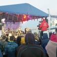 Cine a ajuns sâmbătă seara la Rânca pentru a urmări concertele din prima ediţie a Rock Fest Transalpina a avut parte de ore de vis, spectacolele fiind unele la înălţime,...