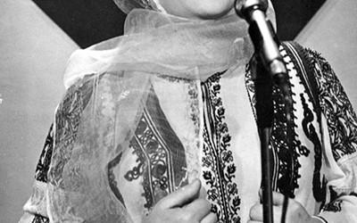 """Duminică 30 iulie la Bustuchin s-a desfăşurat o nouă ediţie a Festivalului-folcloric """"Iustina Băluţeanu"""". Pe parcursul zilei juriul a decernat premiile ediţiei a XIII-a.  Secţiunea solişti vocali: Premiul I..."""