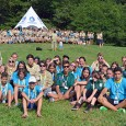 """În perioada 01.04.2017 – 31.12.2017, în judeţul Gorj se va desfăşura proiectul internaţional """"Life Path"""", implementat de Asociaţia Scout Society din Târgu Jiu, finanţat de Uniunea Europeană prin programul Erasmus+...."""