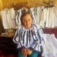 Săptâmâna viitoare, gorjenii au posibilitatea de a-şi achiziţiona produse tradiţionale, de artizanat şi nu numai. În centrul municipiului Târgu-Jiu se va desfăşura cea de-a XII-a ediţie a Târgului Meşterilor Populari...