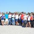 COMUNICAT DE PRESĂ Tineretul Social Democrat a organizat în perioada 24-27 august 2017, în judeţul Tulcea, Sulina, Tabăra de ecologizare. Scopul acţiunii este de a reuni echipe din cadrul Organizaţiilor...