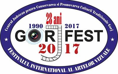 În perioada 1-10 octombrie 2017 Centrul Judeţean pentru Conservarea şi Promovarea Culturii Tradiţionale Gorj organizează ediţia a 28-a a prestigioasei manifestări internaţionale de arte vizuale GORJFEST, având următoarele secţiuni: sculptură...