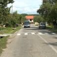 Surpriză de proporţii pentru locuitorii din Albeni, care au descoperit de abia acum că au plătit către bugetul local o taxă de asfalt despre care nu au ştiut nimic. Unul...