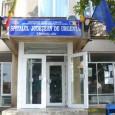 Cele două cadre medicale ale Spitalului Judeţean de Urgenţă Târgu Jiu judecate pentru moartea unei paciente în urmă cu mai bine de şase ani ca urmare a intrării în...