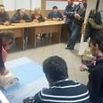 COMUNICAT DE PRESĂ  Tineretul Social Democrat Târgu Jiu doreşte să se implice, din ce în ce mai mult, în viaţa societăţii din care face parte. Ţinând cont de faptul...