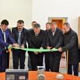 Preşedintele Consiliului Judeţean Gorj, Cosmin-Mihai Popescu, a participat astăzi, 24.11.2017, la două acţiuni importante pentru Târgu Jiu: inaugurarea unui laborator electric în cadrul Proiectului Ucenic Electrician, realizat de Liceul Energetic...