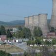 Activiştii de mediu de la Greenpeace susţin că nu mai puţin de 2 miliarde de euro ar trebui cheltuite de România în următorii ani pentru ca termocentralele pe cărbune să...