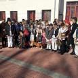 Grupul de Acţiune Locală (GAL) PARÂNG în parteneriat cu Centrul Judeţean pentru Conservarea şi Promovarea Culturii Tradiţionale Gorj a organizat miercuri 6 decembrie la Baia de Fier o nouă...