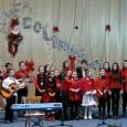 Festivalul se desfăşoară în cadrul Primăriei Târgu Cărbuneşti miercuri 20 decembrie 2017. Începând cu ora 10.00 au loc concursul de colinde, recitalurile şi gala laureaţilor. Festivalul este organizat de către...