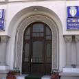 Comunicat de presă Având în vedere intenţia de achiziţionare de către Municipiul Târgu-Jiu a terenului situat pe strada Geneva, nr.6, în suprafaţă de 2.000 de mp, dorim să aducem la...