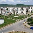 Reprezentanţii a 50 de angajatori din oraşul Turceni şi zonele limitrofe au participat vineri, 08.12.2017, la prima întâlnire cu inspectorii de muncă ai Inspectoratului Teritorial de Muncă Gorj, organizată în...