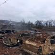 Sătenii din Hurezani au trecut luni prin momente de panică după ce o explozie uriaşă s-a produs la un parc petrolier din localitate. Cinci persoane au fost rănite, dar niciuna...