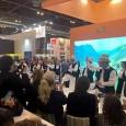 """Consiliul Judeţean Gorj va participa în parteneriat cu Ministerul Turismului, la Târgul Internaţional de Turism """"Feria Internacional de Turismo-FITUR"""", care va avea loc în Madrid, Spania, în perioada 17-21..."""