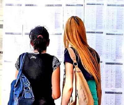 Gorjul va avea de acum încolo cu două licee mai puţin, acestea urmând să dispară de pe harta învăţământului întrucât niciunul dintre absolvenţi nu a reuşit să promoveze examenele de...